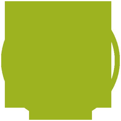 house lifting icon